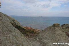 kayak-expe.fr-kayak-mer-dans-les-Iles-Ioniennes-Album-Céphalonie-Grèce-36