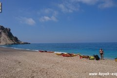 kayak-expe.fr-kayak-mer-dans-les-Iles-Ioniennes-Album-Céphalonie-Grèce-37