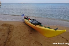 kayak-expe.fr-kayak-mer-dans-les-Iles-Ioniennes-Album-Céphalonie-Grèce-38