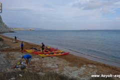 kayak-expe.fr-kayak-mer-dans-les-Iles-Ioniennes-Album-Céphalonie-Grèce-39