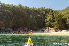 kayak-expe.fr-kayak-mer-dans-les-Iles-Ioniennes-Album-Céphalonie-Grèce-40