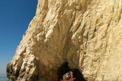 kayak-expe.fr-kayak-mer-dans-les-Iles-Ioniennes-Album-Céphalonie-Grèce-41