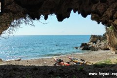 kayak-expe.fr-kayak-mer-dans-les-Iles-Ioniennes-Album-Céphalonie-Grèce-42
