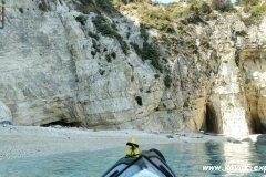kayak-expe.fr-kayak-mer-dans-les-Iles-Ioniennes-Album-Céphalonie-Grèce-43