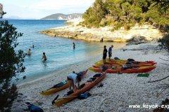 kayak-expe.fr-kayak-mer-dans-les-Iles-Ioniennes-Album-Céphalonie-Grèce-44