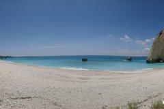 kayak-expe.fr-kayak-mer-dans-les-Iles-Ioniennes-Album-Céphalonie-Grèce-45