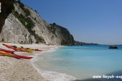 kayak-expe.fr-kayak-mer-dans-les-Iles-Ioniennes-Album-Céphalonie-Grèce-46