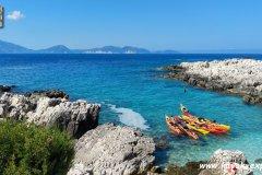 kayak-expe.fr-kayak-mer-dans-les-Iles-Ioniennes-Album-Céphalonie-Grèce-47