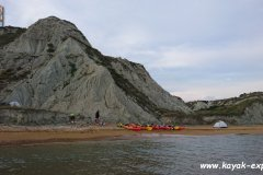 kayak-expe.fr-kayak-mer-dans-les-Iles-Ioniennes-Album-Céphalonie-Grèce-48