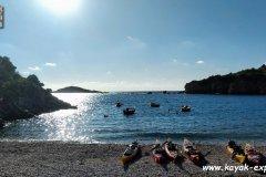 kayak-expe.fr-kayak-mer-dans-les-Iles-Ioniennes-Album-Céphalonie-Grèce-49