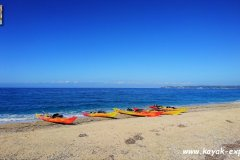 kayak-expe.fr-kayak-mer-dans-les-Iles-Ioniennes-Album-Céphalonie-Grèce-5