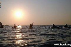 kayak-expe.fr-kayak-mer-dans-les-Iles-Ioniennes-Album-Céphalonie-Grèce-50