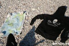 kayak-expe.fr-kayak-mer-dans-les-Iles-Ioniennes-Album-Céphalonie-Grèce-7