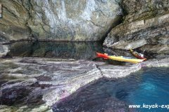 kayak-expe.fr-kayak-mer-dans-les-Iles-Ioniennes-Album-Céphalonie-Grèce-9