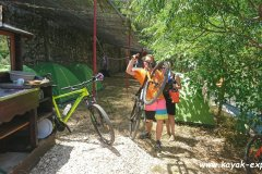kayak-expe.fr-Camp-de-base-Desimi-iles-Ioniennes-Grèce-15