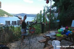 kayak-expe.fr-Camp-de-base-Desimi-iles-Ioniennes-Grèce-33