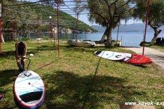 kayak-expe.fr-Camp-de-base-Desimi-iles-Ioniennes-Grèce-34