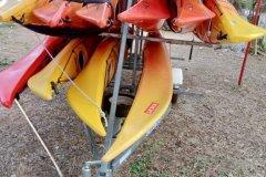 kayak-expe.fr-Camp-de-base-Desimi-iles-Ioniennes-Grèce-35