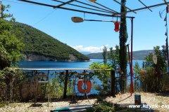 kayak-expe.fr-Camp-de-base-Desimi-iles-Ioniennes-Grèce-43