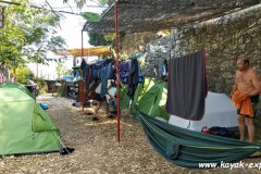 kayak-expe.fr-Camp-de-base-Desimi-iles-Ioniennes-Grèce-55