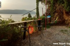kayak-expe.fr-Camp-de-base-Desimi-iles-Ioniennes-Grèce-58