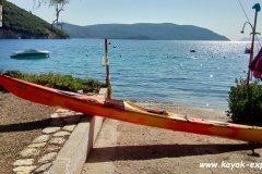 kayak-expe.fr-Camp-de-base-Desimi-iles-Ioniennes-Grèce-60