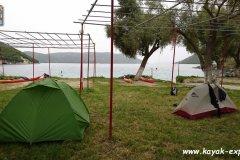 kayak-expe.fr-Camp-de-base-Desimi-iles-Ioniennes-Grèce-63