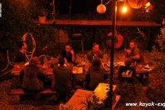 kayak-expe.fr-Camp-de-base-Desimi-iles-Ioniennes-Grèce-67