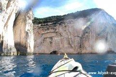 kayak-expe.fr-Voyages-en-kayak-de-mer-Paxos-Iles-Ioniennes-Grece-1