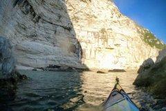 kayak-expe.fr-Voyages-en-kayak-de-mer-Paxos-Iles-Ioniennes-Grece-10