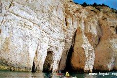 kayak-expe.fr-Voyages-en-kayak-de-mer-Paxos-Iles-Ioniennes-Grece-11