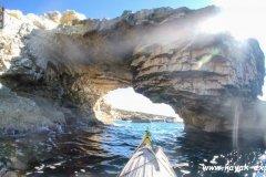 kayak-expe.fr-Voyages-en-kayak-de-mer-Paxos-Iles-Ioniennes-Grece-14