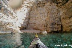 kayak-expe.fr-Voyages-en-kayak-de-mer-Paxos-Iles-Ioniennes-Grece-15