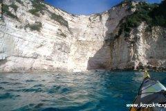 kayak-expe.fr-Voyages-en-kayak-de-mer-Paxos-Iles-Ioniennes-Grece-17