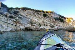 kayak-expe.fr-Voyages-en-kayak-de-mer-Paxos-Iles-Ioniennes-Grece-18