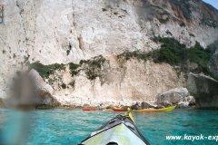 kayak-expe.fr-Voyages-en-kayak-de-mer-Paxos-Iles-Ioniennes-Grece-19