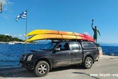 kayak-expe.fr-Voyages-en-kayak-de-mer-Paxos-Iles-Ioniennes-Grece-20