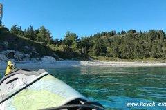kayak-expe.fr-Voyages-en-kayak-de-mer-Paxos-Iles-Ioniennes-Grece-21