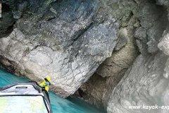 kayak-expe.fr-Voyages-en-kayak-de-mer-Paxos-Iles-Ioniennes-Grece-22