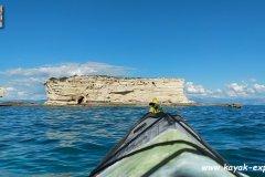 kayak-expe.fr-Voyages-en-kayak-de-mer-Paxos-Iles-Ioniennes-Grece-23