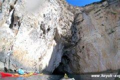 kayak-expe.fr-Voyages-en-kayak-de-mer-Paxos-Iles-Ioniennes-Grece-24