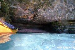 kayak-expe.fr-Voyages-en-kayak-de-mer-Paxos-Iles-Ioniennes-Grece-25