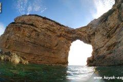 kayak-expe.fr-Voyages-en-kayak-de-mer-Paxos-Iles-Ioniennes-Grece-27