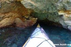 kayak-expe.fr-Voyages-en-kayak-de-mer-Paxos-Iles-Ioniennes-Grece-28