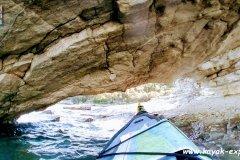 kayak-expe.fr-Voyages-en-kayak-de-mer-Paxos-Iles-Ioniennes-Grece-30