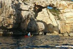 kayak-expe.fr-Voyages-en-kayak-de-mer-Paxos-Iles-Ioniennes-Grece-32