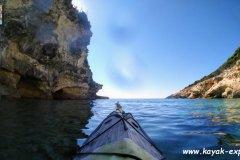 kayak-expe.fr-Voyages-en-kayak-de-mer-Paxos-Iles-Ioniennes-Grece-33