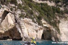 kayak-expe.fr-Voyages-en-kayak-de-mer-Paxos-Iles-Ioniennes-Grece-35