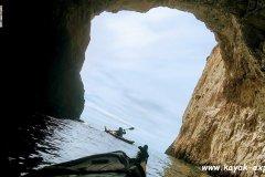 kayak-expe.fr-Voyages-en-kayak-de-mer-Paxos-Iles-Ioniennes-Grece-38