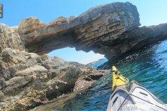 kayak-expe.fr-Voyages-en-kayak-de-mer-Paxos-Iles-Ioniennes-Grece-39